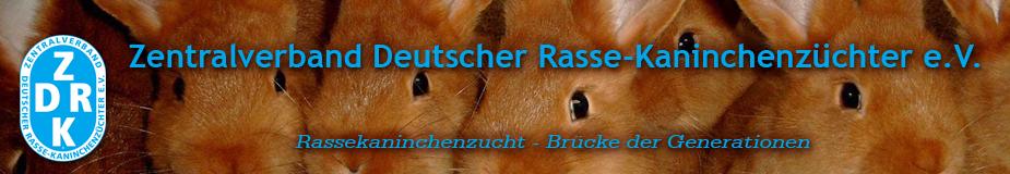 www.deutsche-rassekaninchenzuechter.de